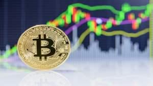 bitcoin fiyati 2 000 dolari sildi analist daha fazlasi olabilir