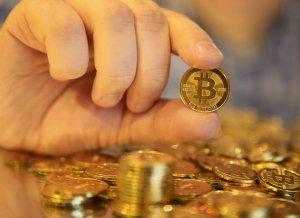 WorldCoinIndex Raporu: Bitcoin İlk Kez 41 Bin Doları Kırdı -Türev Hacmi Yıllık Rekora Ulaştı