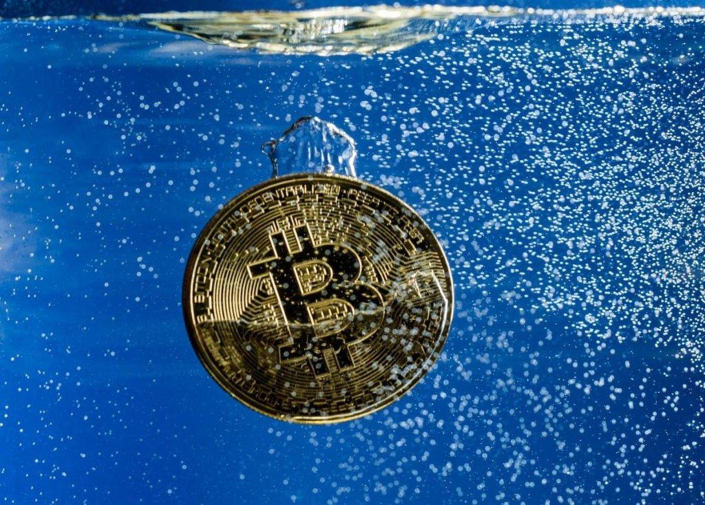 """Bitcoin Yatırımcıları Tedirgin! Sebebi İse """"CNBC Laneti"""""""