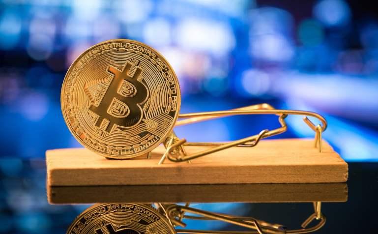 bitcoin analist leverage trading bitcoins