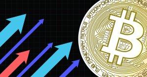 Bloomberg Analisti Açıkladı: Bitcoin Fiyatı 50.000 Dolara Ulaşma Yolunda