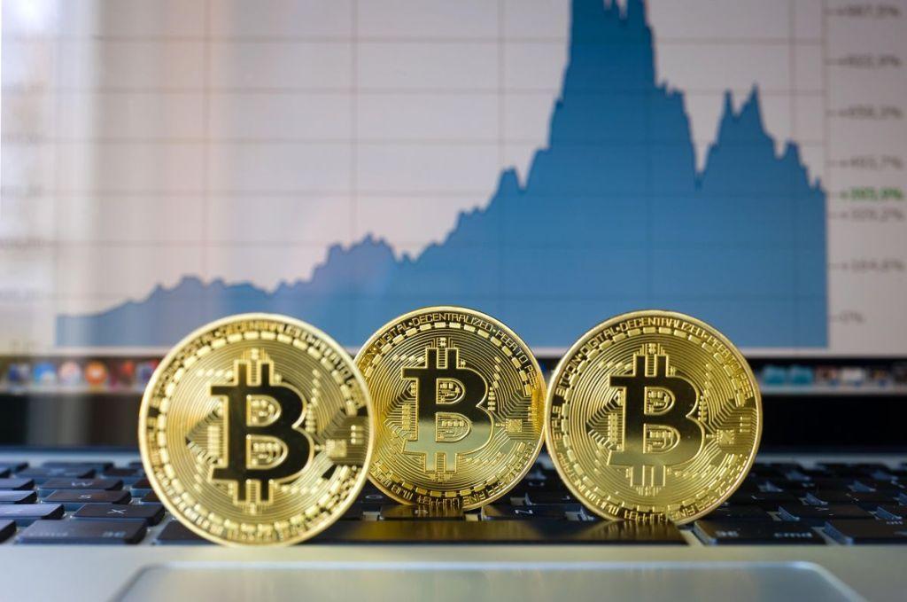 """CNBC Analisti Uyardı: """"Bu 3 Faktör Bitcoin Fiyatında Geri Çekilmeye Neden Olabilir"""""""