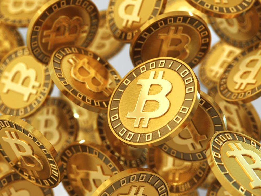 Ünlü Analist: Bitcoin Tesla Gibi Hareket Ederse 125.000 Dolara Ulaşacak