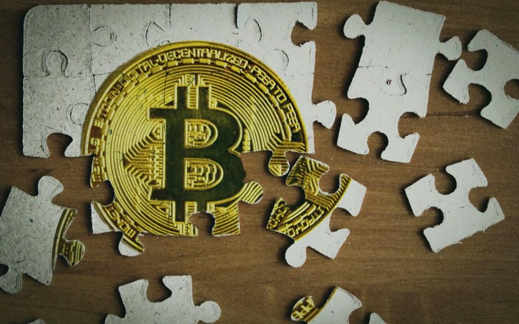 İşte 16.000 Dolara Dokunan Bitcoin Fiyatı İçin Sıradaki Hedefler