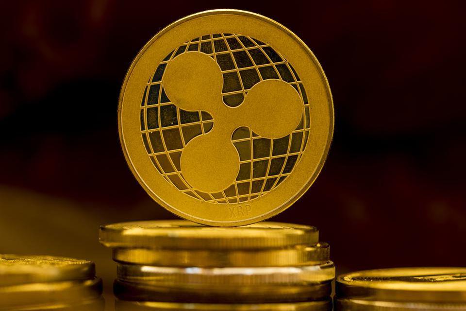 """""""XRP 1 Dolara Gözünü Dikti"""": Dünyaca Ünlü Analistten Ripple Yorumu"""