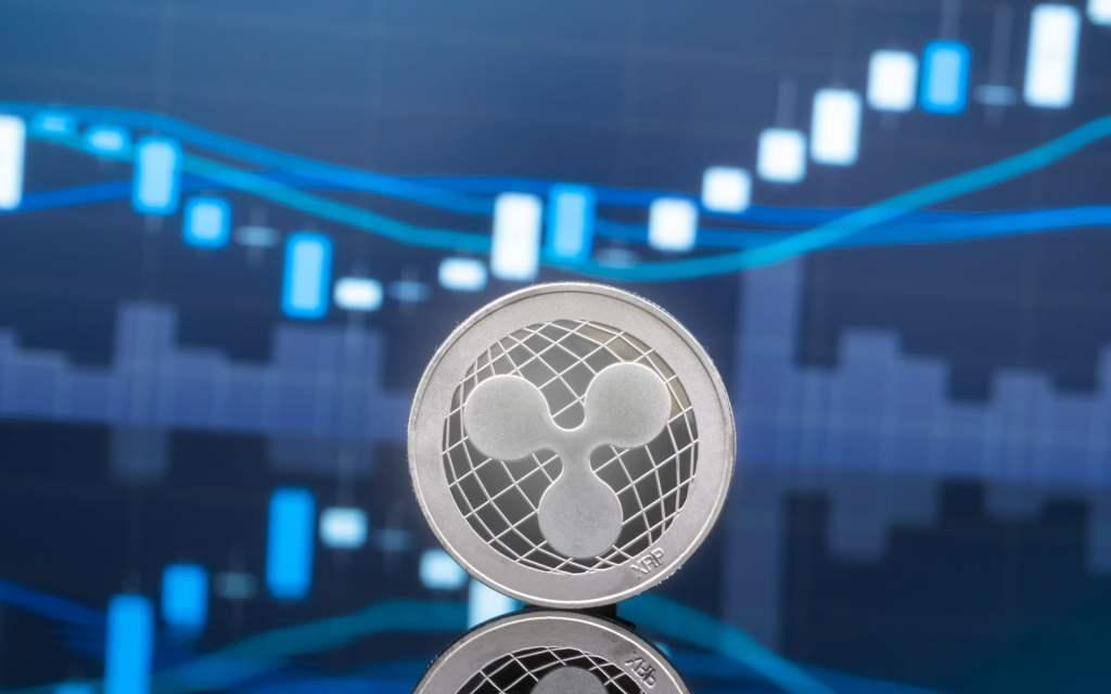 Ripple'ın küresel kurumsal pazarlar başkanı Breanne Madigan, kripto piyasaları, Bitcoin ve XRP'ye yönelik kritik tahminlerde bulunuyor.