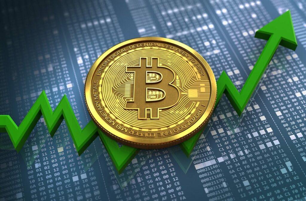 25 Bin Doları Aşan Bitcoin İçin Sırada 26 ve 27 Bin Dolar mı Var? İşte Analiz Ekibinin Yorumları