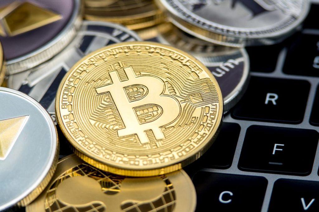 Bitcoin Hakimiyeti Son 1 Yılın En Yüksek Seviyelerine Çıktı: İşte Sebebi