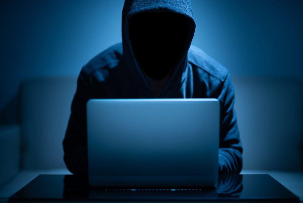 Hacklenen Altcoin'de Yeni Gelişme: Fonlar İade Edildi, Hacker'ın Kripto Parası Yüzde 2.400 Arttı!