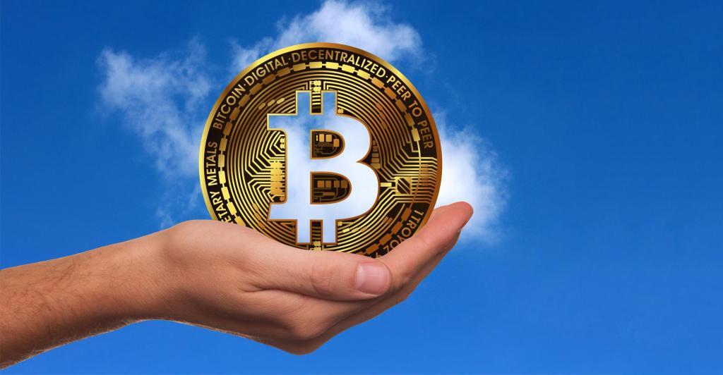 Bitcoin Boğa Koşusu Devam Ediyor – Türev Borsa Hacmi Ay Sonu Yaklaştıkça Düşüyor