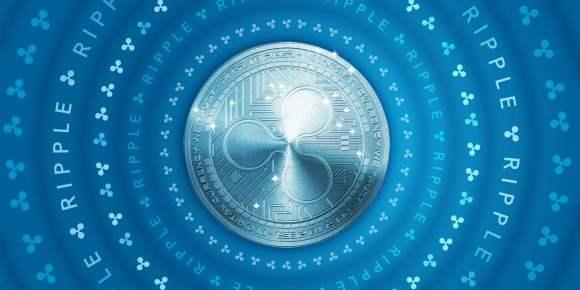 Kripto Para Ödeme Şirketinden Ripple (XRP) İşlemlerine Engel Geldi