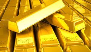 Altın Fiyatında Tehlike İşareti: Ünlü Analist Açıkladı
