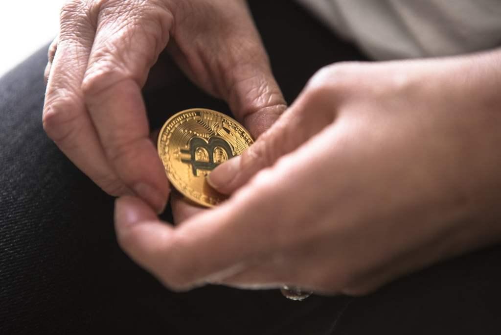 İşte Wall Street Efsanesinden İnanılmaz Bitcoin Tahminleri 4