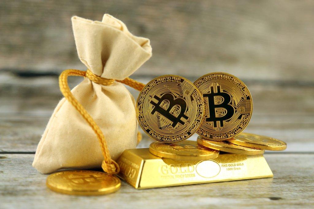 Bitcoin Tarihinin En Yüksek Haftalık Kapanışını Gerçekleştirdi! Sırada Ne Var? 5
