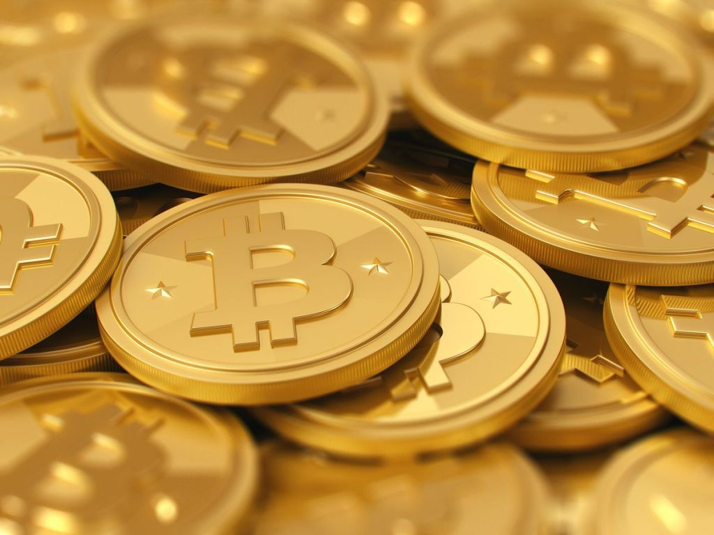 """The Dollar Is Predicted to Hit a """"Cyclical Bottom"""" in 2025: What Does It Mean for Bitcoin?"""