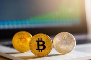 Tarih Bile Verdi! Birçok Tahmini Tutan Bitcoin Ustası: Bu Seviyeler Görülecek
