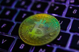 JP Morgan Analistleri: Bu Gelişme, Bitcoin Fiyatına Zarar Verebilir!