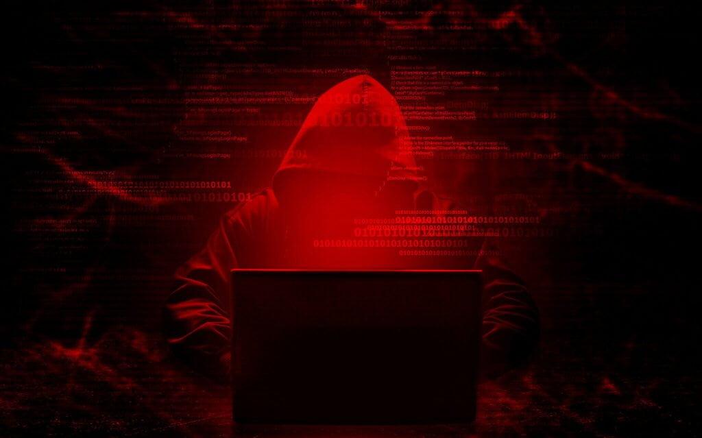DeFi Protokolü Nexus Mutual'ın Hacker'ı Şimdi de 2,6 Milyon Dolarlık Fidye İstiyor!