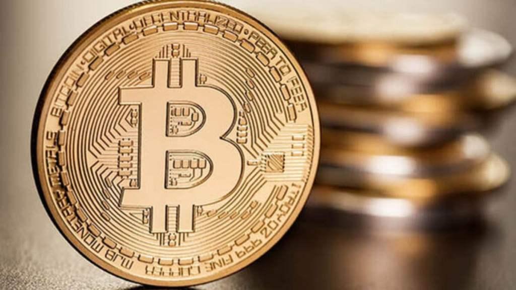 kriptokoin-com-bitcoin