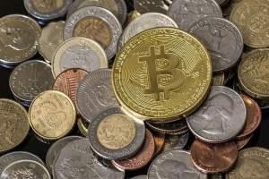 73 milyar dolari yoneten sirket bitcoine yatirim yapmaya basladi