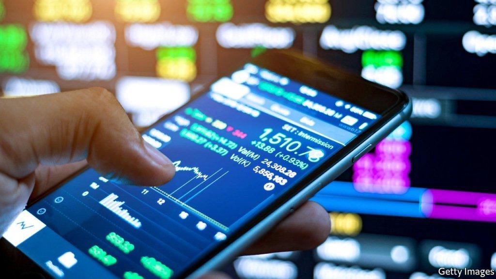 bir altcoin uzmanı, mevcut düşüş sırasında BTC'ye karşı özellikle iyi durumda olan altcoin'leri izlemeyi ve satın almayı öneriyor.