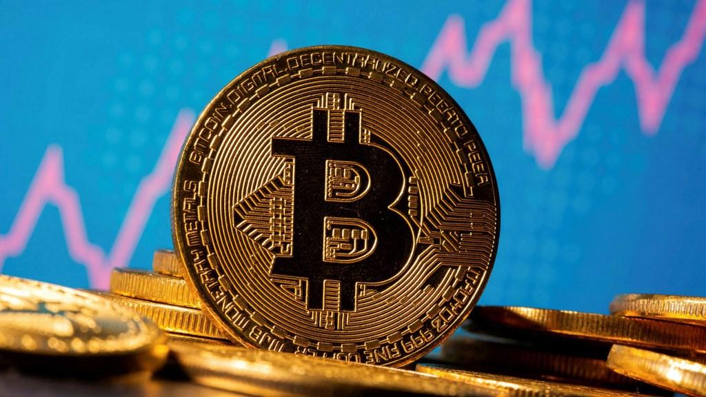 Bitcoin Fiyatının Bir Gecede Yüzde 7 Düşmesinin 3 Nedeni