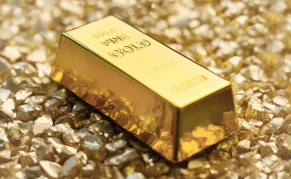 Bu Neden Altın Fiyatında Yeni Yükseliş Aşamasını Başlatabilir!