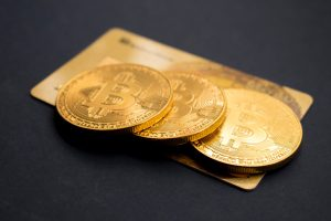 Bitcoin Fiyatı Düzeltmeye Başladı! Analist: Bu Seviyeler Bile Görülebilir