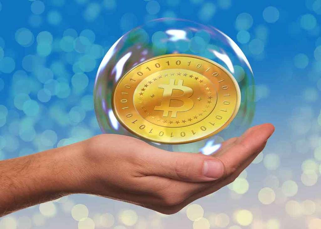Ünlü Ekonomist, Bitcoin'in Kısa ve Orta Vadede Göreceği Seviyeleri Paylaştı!
