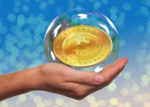 Son Dakika: Bitcoin 36.000 Doları Kırdı! İşte Ünlü Kâhin'den Seviyeler