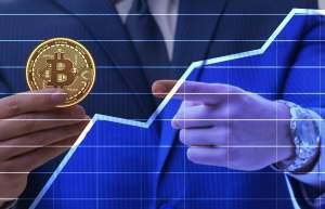 Usta Analist: Bitcoin Fiyatı Bugün Bu Seviyelere Kadar Yükselebilir!