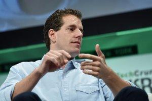 Winklevoss: Ethereum ve Filecoin Bu Gelişme ile Desteklenecek