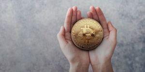 Ünlü Ekonomist: Bu Gelişme Bitcoin Fiyatını Düşürecek!