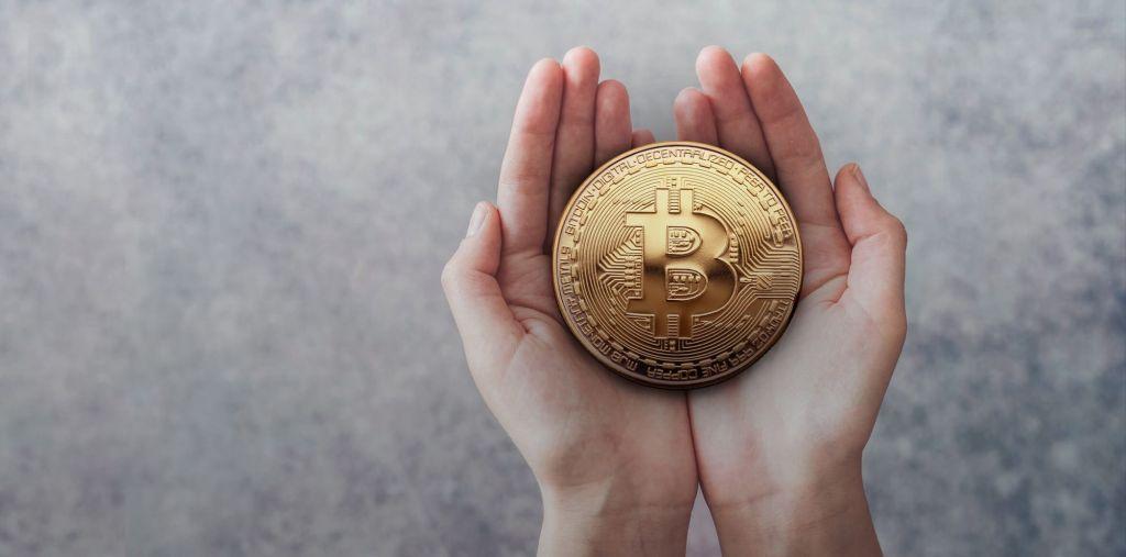 Bitcoin'in Her Adımını Bilen Analistten Dev Tahminler: 45.000 Dolar, 325.000 Dolar...