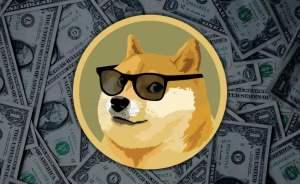 Bitcoin 34.500 Doları Aşarken Dogecoin de Durmak Bilmiyor: 1 Haftada Yüzde 190 Arttı!