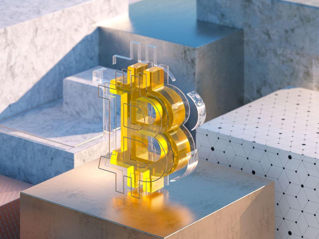 Ünlü Milyarder Çark Etti: Bitcoin (BTC)'e Yatırım Yapabilirim!