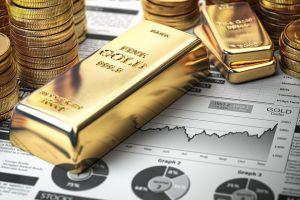 Altın Fiyatında Yeni Tahmin: Fiyatlar Yükseliyor ve Kritik Seviyeye Yaklaşıyor