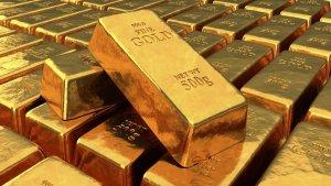 Ünlü CEO Altın Yatırımı Konusunda Neden Tarafsız Kaldı?