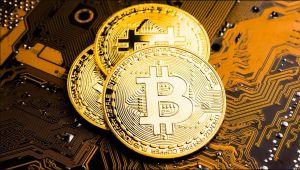Sıcak Gelişme: Bitcoin 40.000 Doları Geçti