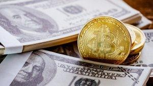 Yatırımcılar Artık Son Kullanma Tarihi Olmadan Bitcoin Vadeli İşlemlerini Gerçekleştirebiliyor