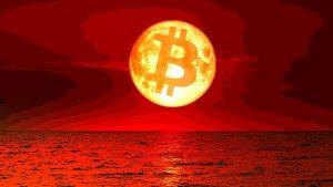 Ünlü Yöneticiye Göre Bu Gelişme Yaşanırsa Bitcoin Boğa Koşusu Sona Erebilir