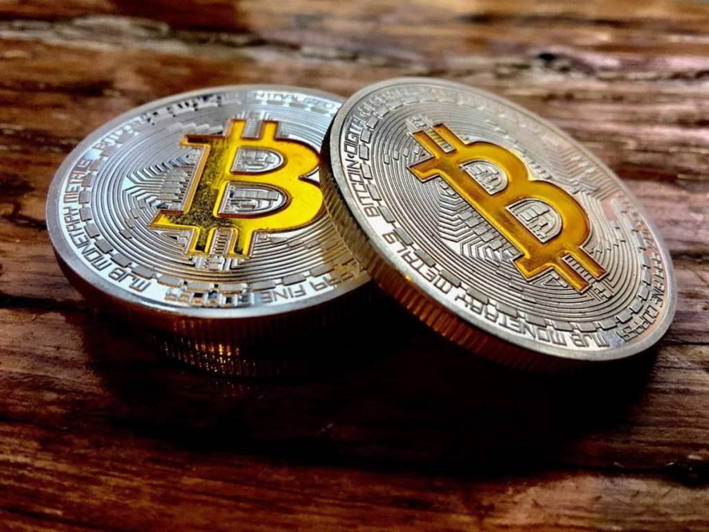 Bitcoin Fiyatı Sert Düşüş Sonrası Nereye Gidiyor? İşte Kilit Seviyeler