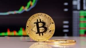 Bitcoin Fiyatında 50.000 Dolar Artık Kartlarda - Kilit Dirence Dikkat!
