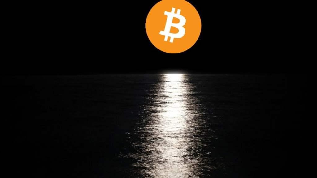 Guggenheim CIO'su: Spekülatif Çılgınlık Sona Erecek Ancak Bitcoin İçin 400 Bin Dolarlık Hedef Hâlâ Geçerli