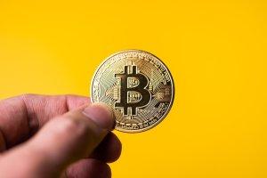 Goldman Sachs Ekonomisti Açıkladı: Bitcoin'in Gerçek Fiyatı Nedir?