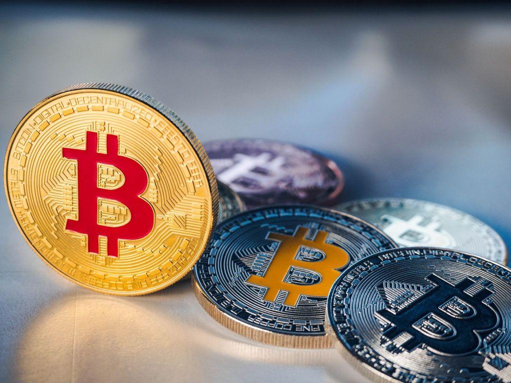 Analiste Göre Bu İki İndikatör Bitcoin Boğa Koşusunu Onayladı!