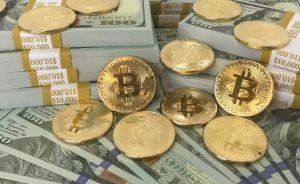 Bitcoin Fiyatı 38.000 Dolara da Ulaştı: Sırada Neler Var?