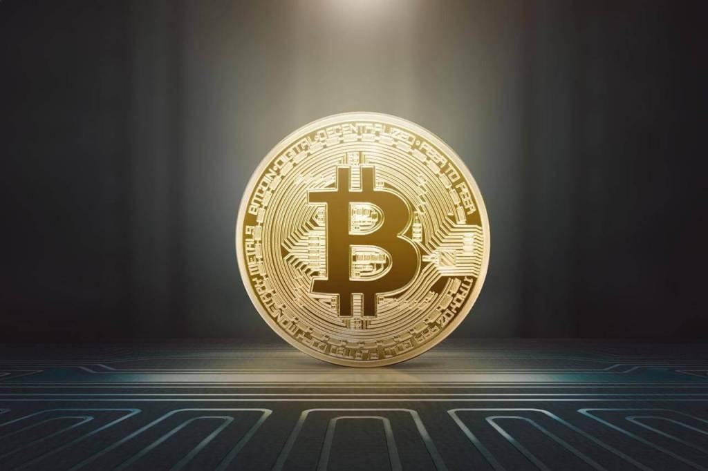 """""""Yeni Bir Sermaye Sınıfı Geliyor"""": İşte Anthony Pompliano'dan Bitcoin Tahmini"""