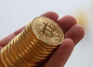 Bitcoin Fiyatı Yükselmeye Devam Edecek Mi? Ünlü CEO Açıklıyor