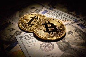 Fon Yönetimi Şirketinden 1 Milyar Dolarlık Bitcoin Yatırımı